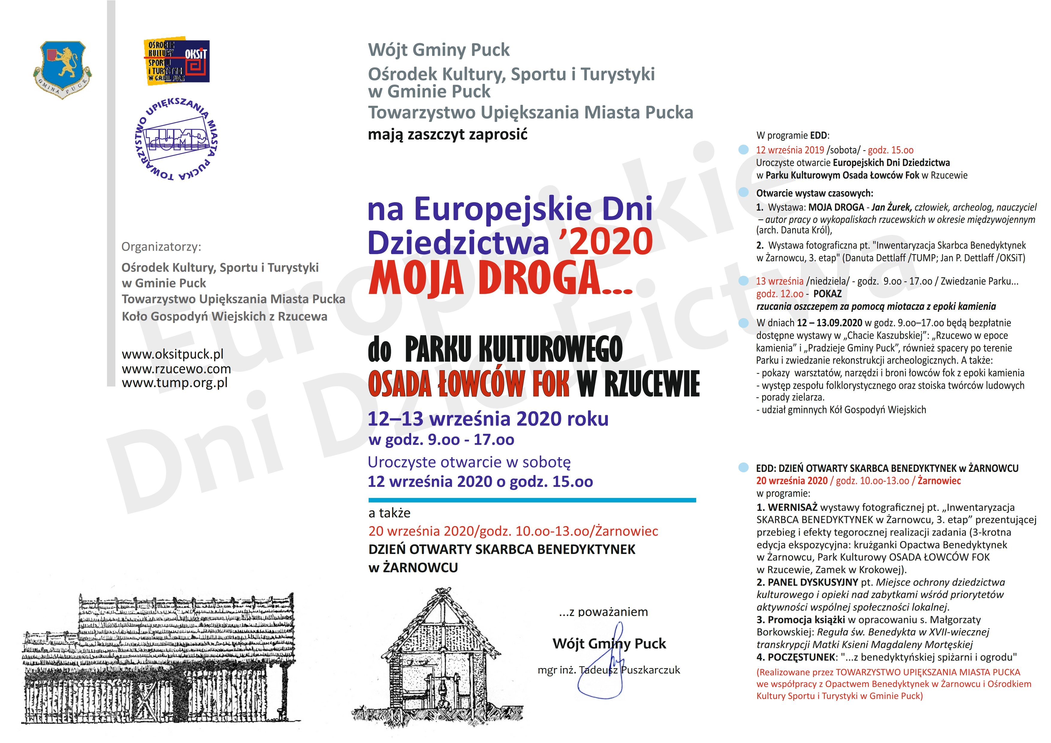 Zaproszenie_EDD_p1