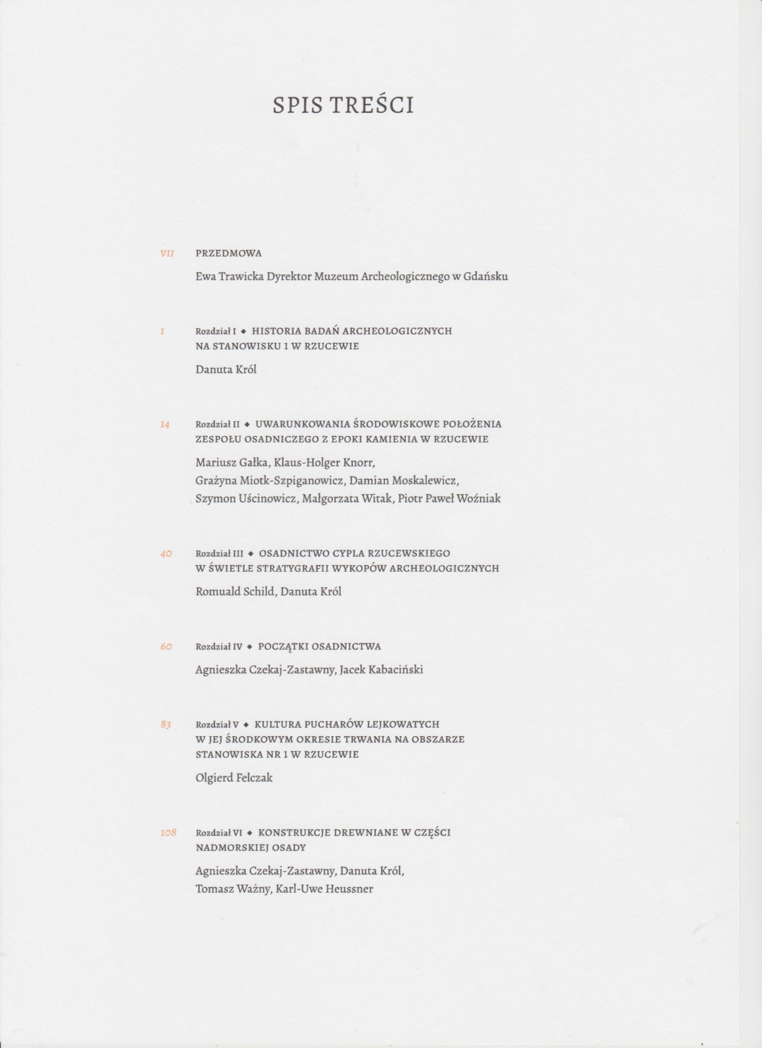 016_konferencja_2019