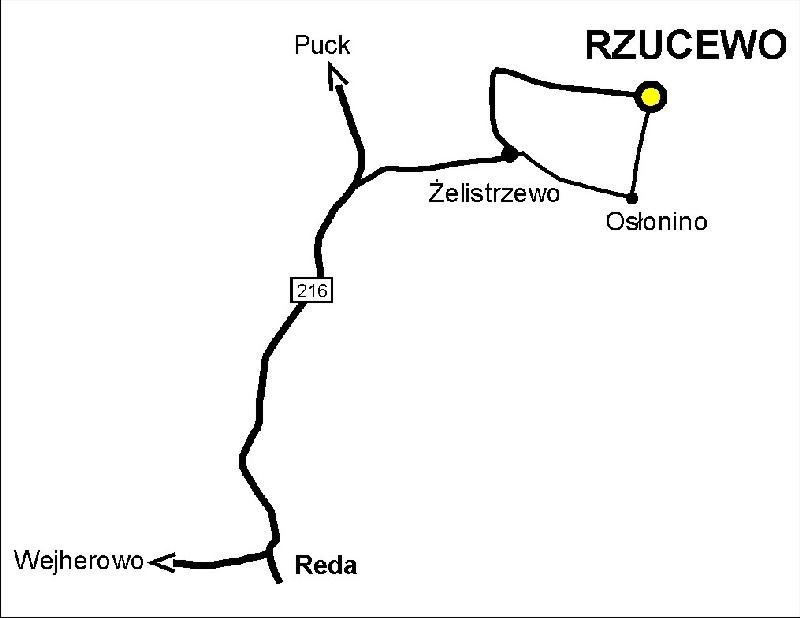 mapa_dojazd_0