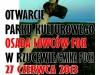 rzucewo-e1371492991601