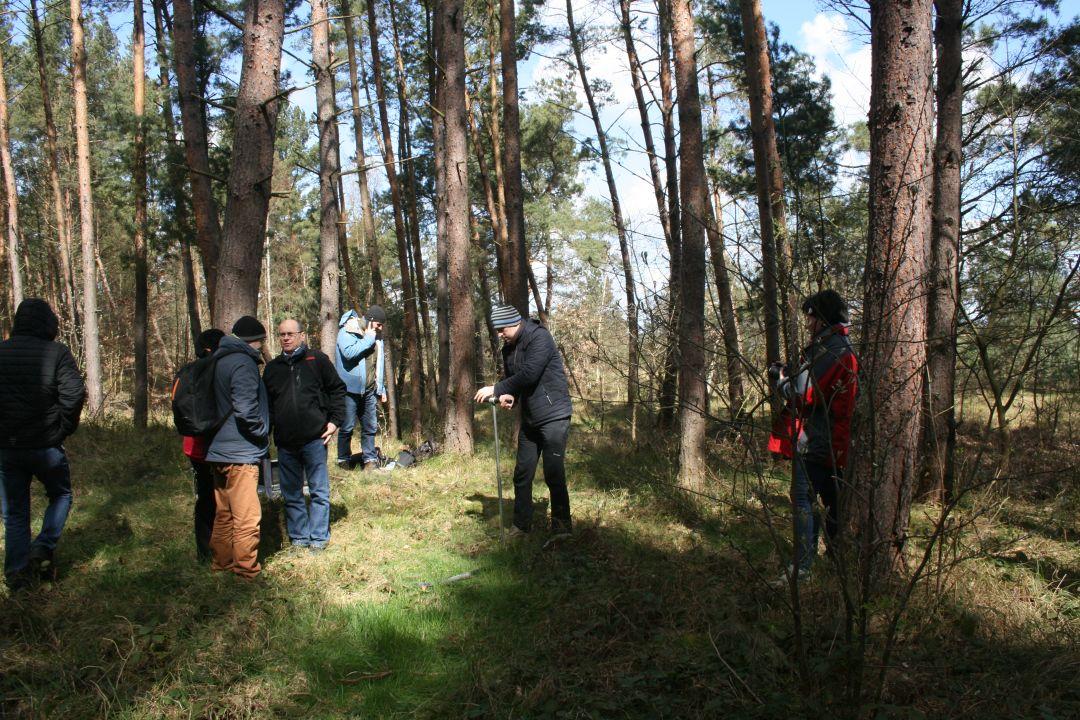 003_o_rzucewskim_lesie