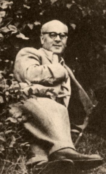 profesor_konrad_jazdzewski