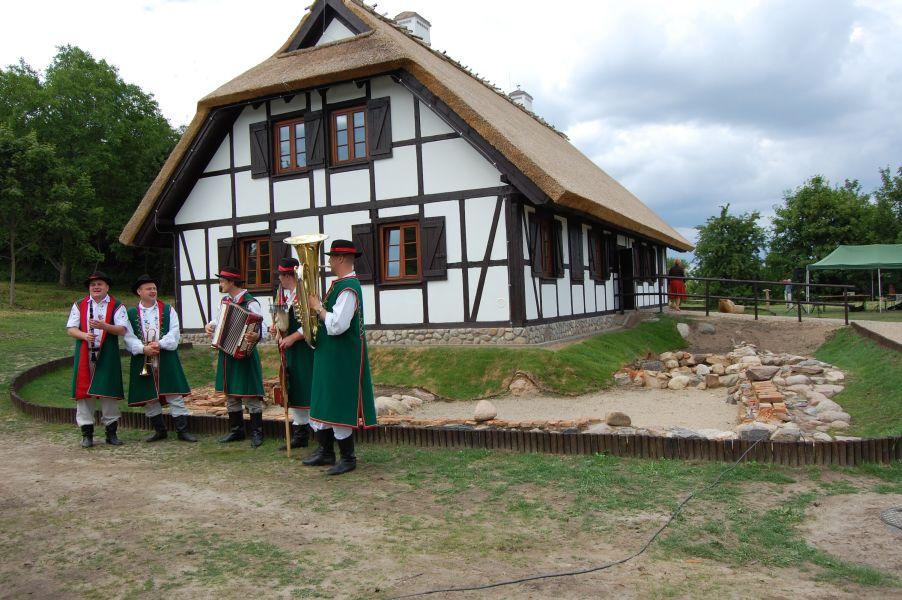 zopk327