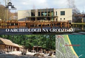 o_archeologi_na_grodzisku