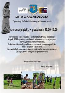 wakacje_z_archeologia