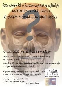 gotowy_plakat_3